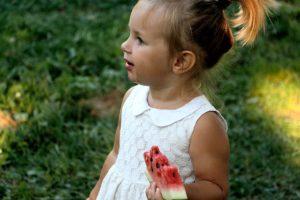 zdrowe zywienie przedszkolaka