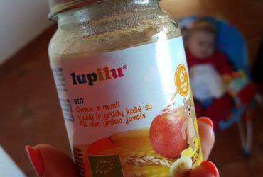 Słoiczki w żywieniu dzieci. Czy gotowe dania w słoiczkach to zło wcielone dla dziecka, czy wybór idealny?