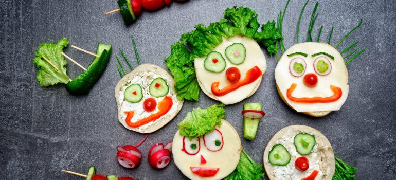 Tag Archive For Obiady Szkolne Blog O Zdrowym I Smacznym