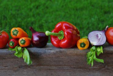 Jakie produkty warto kupić ekologiczne, kiedy warto kupić żywność ekologiczną (organiczną) ?
